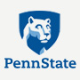 10_PennState
