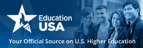 Banner_293x100_EducationUSA