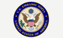 US Embassy in Bulgaria
