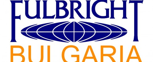 2018-19 Fulbright Competition Nominees announced
