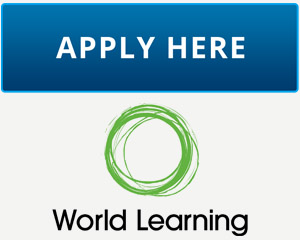 Apply Button WORLD LEARNING