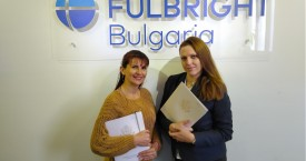 Fulbright Media Literacy Awards for Secondary and High-school Teachers